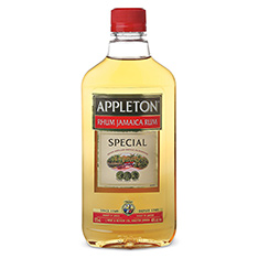 APPLETON SPECIAL GOLD
