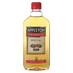 APPLETON SPECIAL GOLD