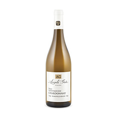ANGELS GATE MOUNTAINVIEW CHARDONNAY 2015