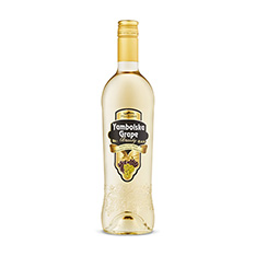 YAMBOLSKA GRAPE BRANDY