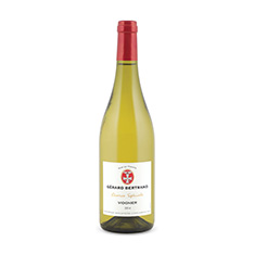 G�RARD BERTRAND R�SERVE SP�CIALE VIOGNIER 2015