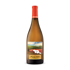 THE FOREIGN AFFAIR CHARDONNAY 2015