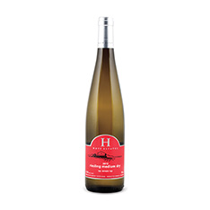 HUFF ESTATES OFF DRY RIESLING