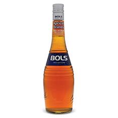BOLS - APRICOT BRANDY