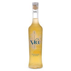 VICE VODKA ICEWINE