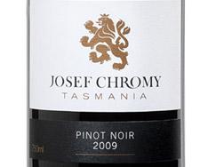 JOSEF CHROMY PINOT NOIR