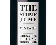 D'ARENBERG THE STUMP JUMP GRENACHE/SHIRAZ/MOURV�DRE