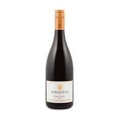 AMISFIELD PINOT NOIR 2017