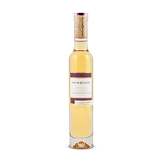 PELLER ESTATES PRIVATE RESERVE VIDAL ICEWINE (V)