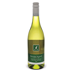 SILVER POINT SAUVIGNON BLANC