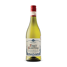 STRANDVELD FIRST SIGHTING SAUVIGNON BLANC 2019