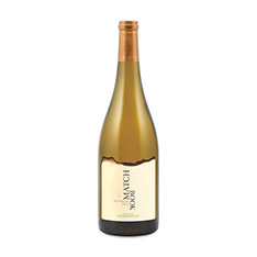 MATCHBOOK OLD HEAD CHARDONNAY 2016