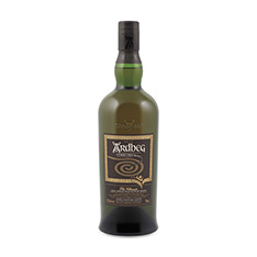 ARDBEG CORRYVRECKAN ISLAY SINGLE MALT