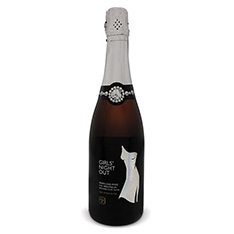 GIRLS' NIGHT OUT SPARKLING VQA