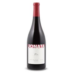 JONATA TODOS RED 2013