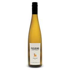 FIELDING ESTATE PINOT GRIS VQA
