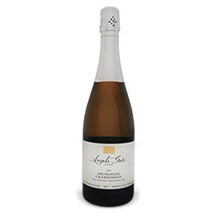 ANGELS GATE ARCHANGEL SPARKLING CHARDONNAY