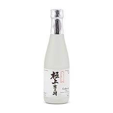 YOSHI NO GAWA GOKU-JO GINJO