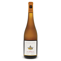 VINELAND ESTATES SEMI-DRY RIESLING VQA