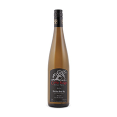 COFFIN RIDGE BONE DRY RIESLING