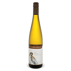 CAVE SPRING RIESLING VQA