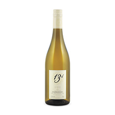 13TH STREET JUNE'S VINEYARD CHARDONNAY 2017