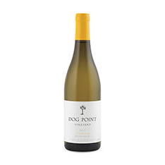 DOG POINT VINEYARD CHARDONNAY 2014