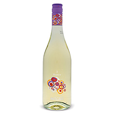 BOTTER MOSCATO
