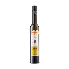 MIRACULUM MUSCATEL GRAPE PALINKA