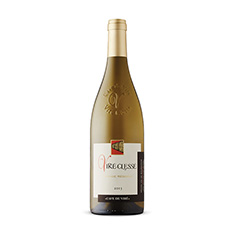 CAVE DE VIR� GRANDE R�SERVE VIR�-CLESS� 2015