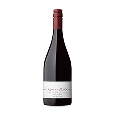 NORMAN HARDIE CUV�E L PINOT NOIR