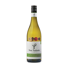 YEALANDS SAUVIGNON BLANC MARLBOROUGH LIC