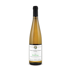GRANGE OF PRINCE EDWARD ESTATE RIESLING