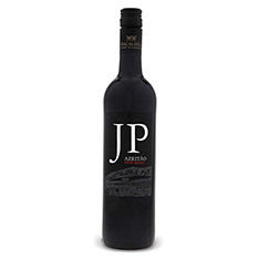 JP AZEIT�O RED TINTO, SETUBAL