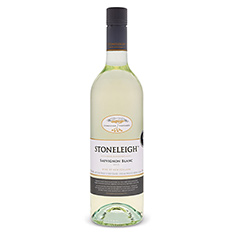STONELEIGH MARLBOROUGH SAUVIGNON BLANC
