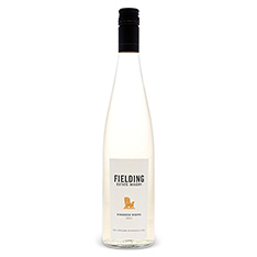 FIELDING FIRESIDE WHITE VQA