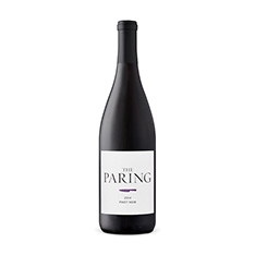 2014 THE PARING PINOT NOIR