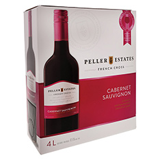 FRENCH CROSS CABERNET SAUVIGNON