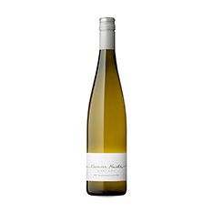 NORMAN HARDIE COUNTY PINOT GRIS