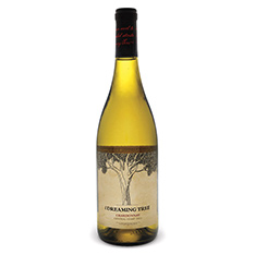 THE DREAMING TREE CHARDONNAY