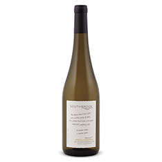 SOUTHBROOK POETICA CHARDONNAY 2013