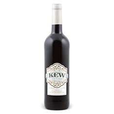 KEW VINEYARDS SOLDIER'S GRANT