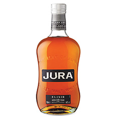 JURA ELIXIR 12 YEAR OLD