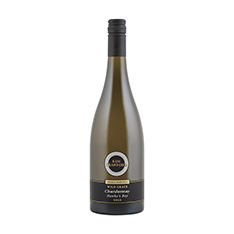 KIM CRAWFORD SMALL PARCELS CHARDONNAY