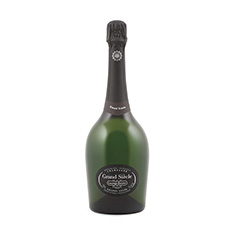 LAURENT-PERRIER GRAND SI�CLE CHAMPAGNE