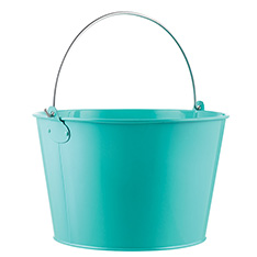 FATHER'S DAY PAIL - P3 2014