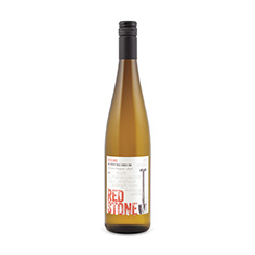 REDSTONE LIMESTONE VINEYARD SOUTH RIESLING 2018