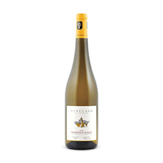 VINELAND ESTATE CHARDONNAY MUSQUE