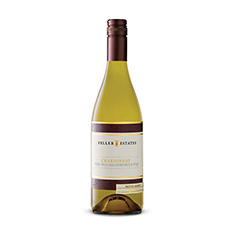 PELLER ESTATES SIGNATURE SERIES CHARDONNAY