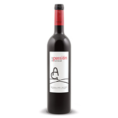 ARROCAL PASSION 2010
